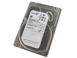 Seagate ST1000NM0011 9YZ164-003 1TB SATA Hard Drive