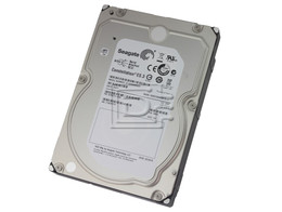 Seagate ST1000NM0023 9ZM273-004 9ZM273-175 1TB Enterprise SAS Hard Drive