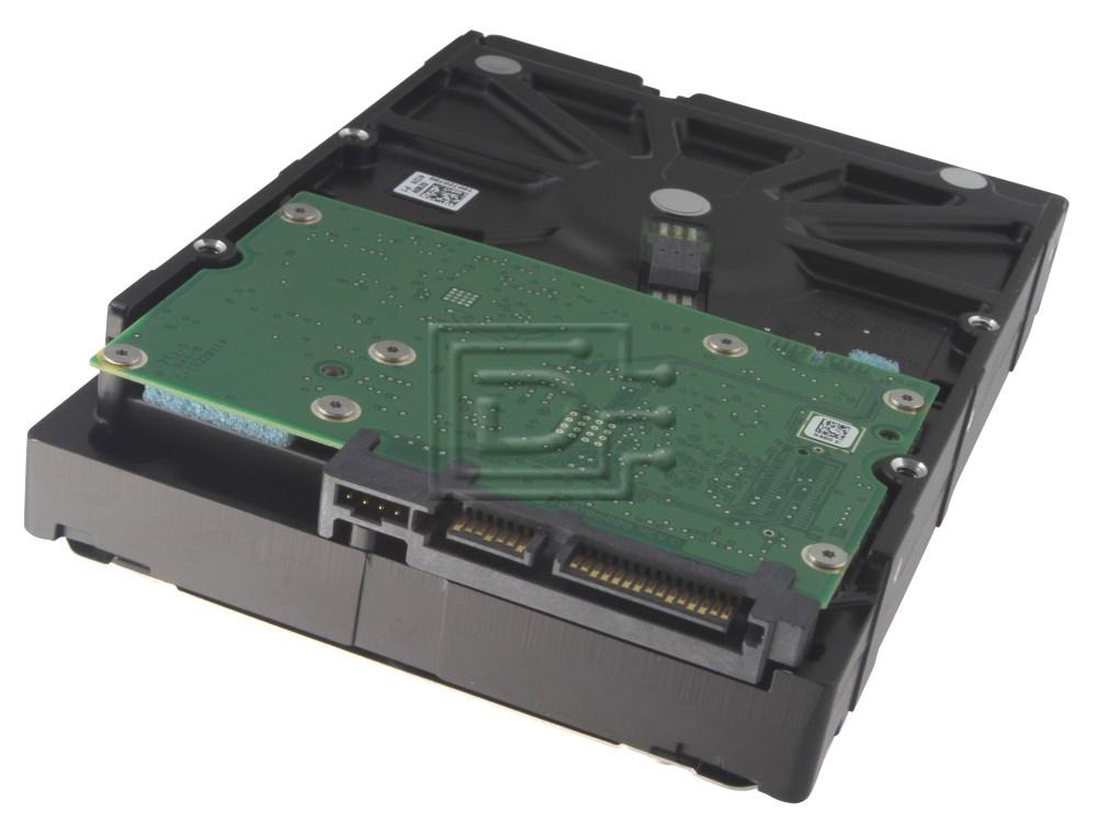 Seagate ST1000NM0033 9ZM173-003 9ZM173-004 ST1000NM0033 Seagate SATA Hard Drive image 3