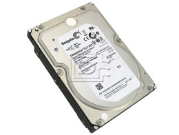 Seagate ST1000NM0043 1C1273-003 1TB Self Encrypting Enterprise SAS Hard Drive