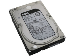 Seagate ST1000NM0085 H0R8N 0H0R8N 2DC20C-150 1TB Enterprise SAS Hard Drive