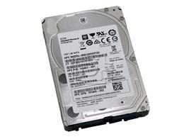 HEWLETT PACKARD 765451-001 765468-002 MM1000GEFQV SATA Hard Drive