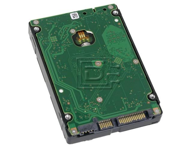HEWLETT PACKARD 765451-001 765468-002 MM1000GEFQV SATA Hard Drive image 3