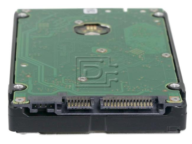 HEWLETT PACKARD 765451-001 765468-002 MM1000GEFQV SATA Hard Drive image 4