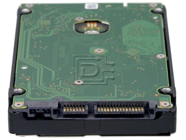 Seagate ST1000NX0313 9RZ168-003 SATA Hard Drive image 4