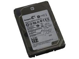 Seagate ST1000NX0333 1FN201-881 SAS Hard Drive