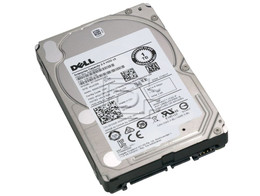Seagate ST1000NX0423 031N08 31N08 SAS Hard Drive