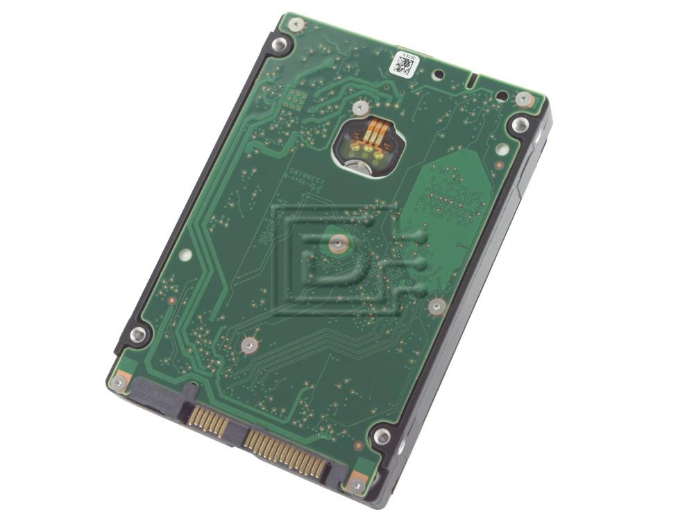 Seagate ST1000NX0453 056M6W 56M6W 1VE200-150 SAS Hard Drive image 2