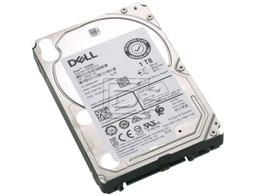 Seagate ST1000NX0473 D4N7V 0D4N7V 1VE230-150 SAS Hard Drive