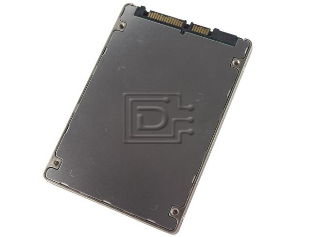 Seagate ST100FN0021 SATA SSD image 2
