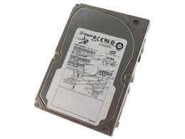 Seagate ST1181677LWV SCSI Hard Drive
