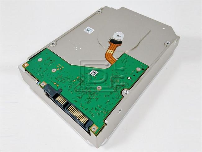 Seagate ST12000NM0007 SATA Hard Drive image 3