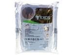 Seagate ST12000NM0008 2H3101-002 SATA Hard Disk Drive