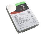 Seagate ST12000VN0007 SATA Hard Drive