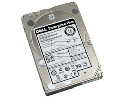 Seagate ST1200MM0007 068V42 68V42 1DA200-157 Seagate 1.2TB 1200GB 10K 10000RPM SAS Hard Drives