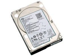 Seagate ST1200MM0007 Seagate 1.2TB 1200GB 10K 10000RPM SAS Hard Drives