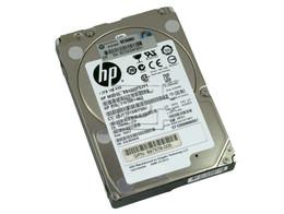 Seagate ST1200MM0007 718159-002 697578-005 EG1200FDJYT 1DA200-035 SAS Hard Drives