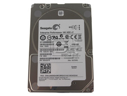 Seagate ST1200MM0017 1DA210-002 SED SAS Hard Drives