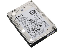 Seagate ST1200MM0099 G2G54 0G2G54 1XH230-150 SAS Hard Drive