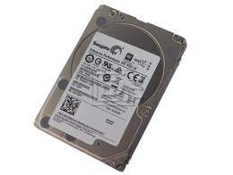 Seagate ST1200MM0158 1RW201-004 SAS Hard Drive