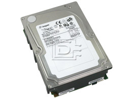 Seagate ST136403FC Fibre Channel Hard Drives
