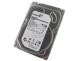 Seagate ST1500DM003 9YN16G-302 SATA Hard Drive