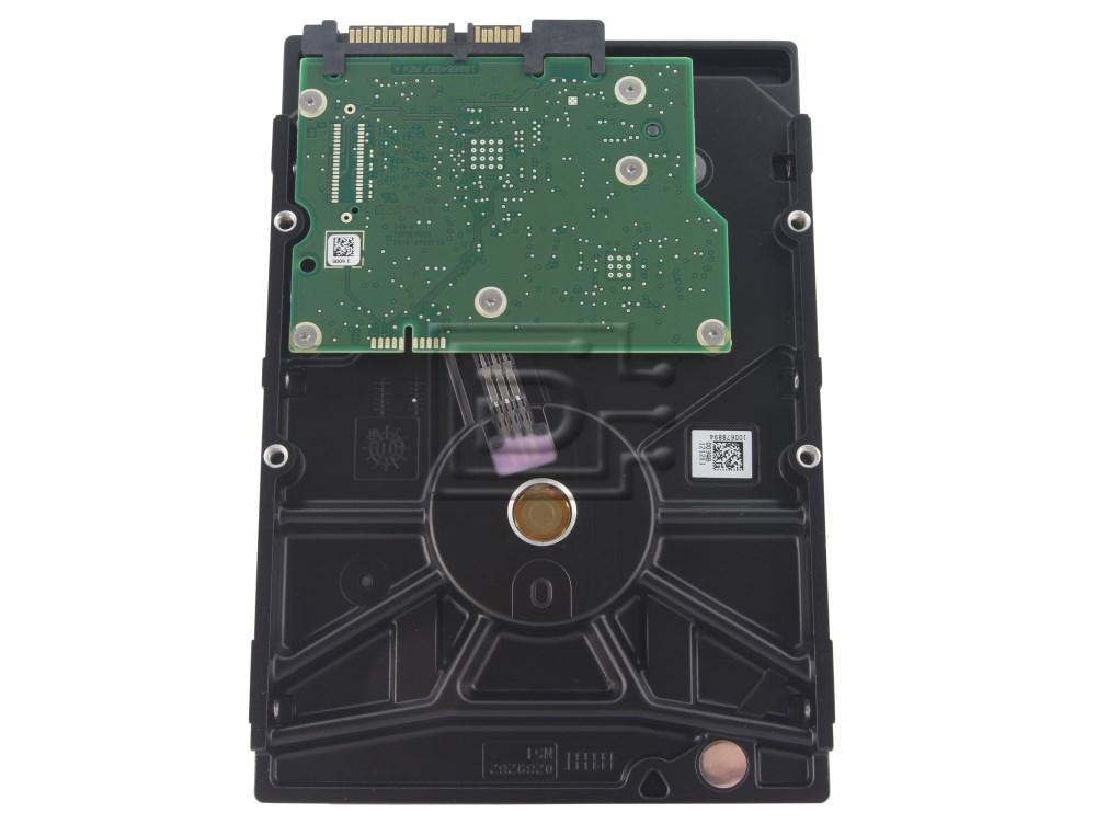 Seagate ST1500DM003 9YN16G-302 SATA Hard Drive image 2