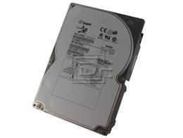Seagate ST150176LC 9M2006-821 SCSI Hard Drive