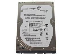 Seagate ST160LT016 1AF14D-500 1GDV1 01GDV1 160GB Laptop SATA Hard Drive