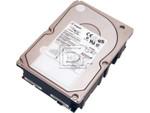 Seagate ST173404LC SCSI Hard Drive