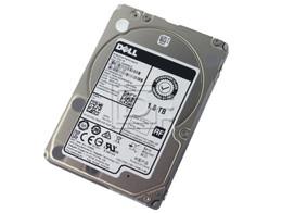 Seagate ST1800MM0168 VJ7CD 0VJ7CD 1XZ201-150 SAS Hard Drive