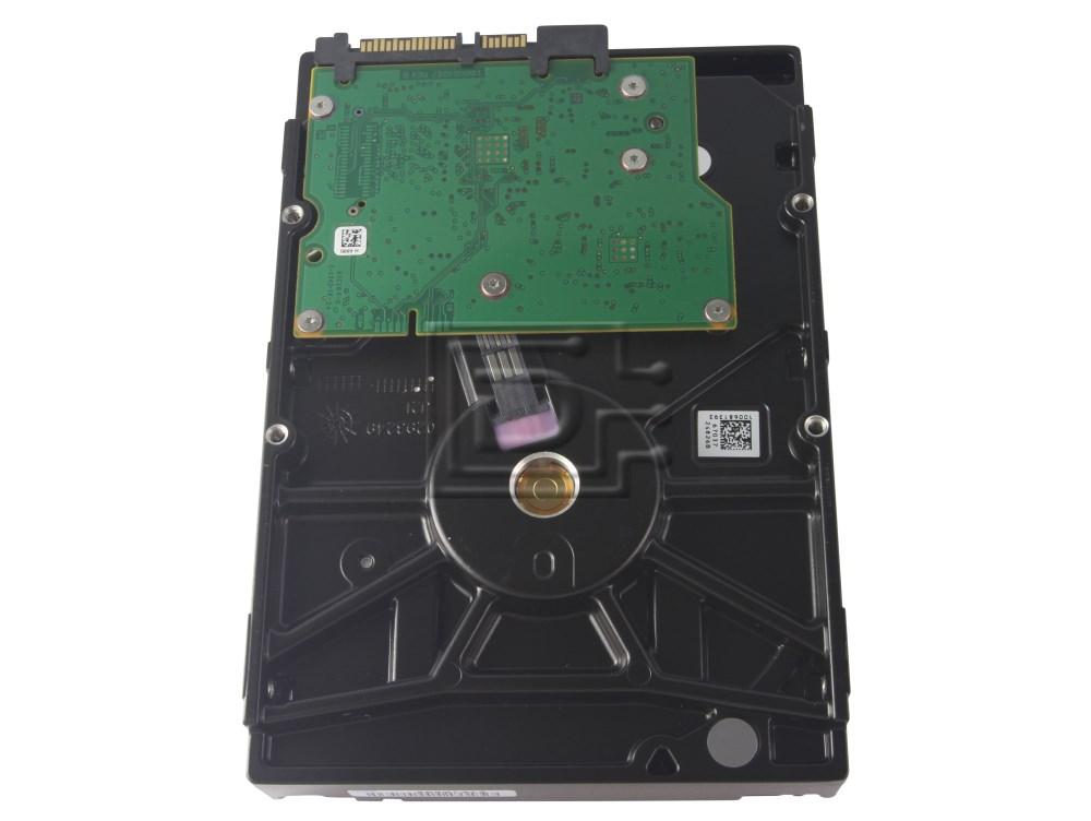 Seagate ST2000DM001 1ER164 SATA Hard Drive image 2