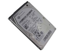 Seagate ST2000LM003 HN-M201RAD/AVN HN-M201RAD/D HN-M201RAD/D1 SATA Hard Drive