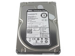 Seagate ST2000NM0001 7WV9W 07WV9W 7YXTH 07YXTH 9YZ268-158 Dell Enterprise Plus SAS Hard Drive