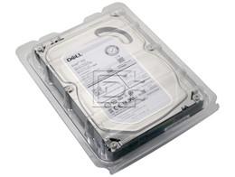Seagate ST2000NM0018 2F3130-136 W8FW5 0W8FW5 2TB Enterprise SATA Hard Drive