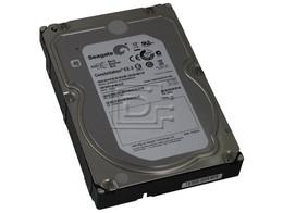 Seagate ST2000NM0023 9ZM275-881 2TB Enterprise SAS Hard Drive