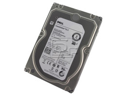 Seagate ST2000NM0033 55FX5 9ZM175-036 055FX5 2TB Enterprise SATA Hard Drive