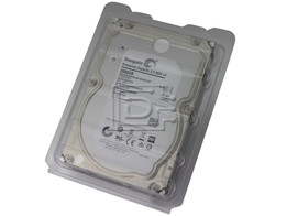 Seagate ST2000NM0034 1HT274-001 SAS Hard Drive