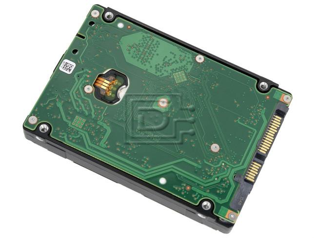 Seagate ST2000NX0403 CK3MN 0CK3MN SATA Hard Drive image 3