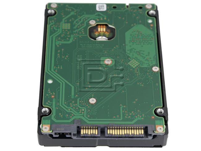 Seagate ST2000NX0403 CK3MN 0CK3MN SATA Hard Drive image 4