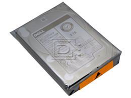 Seagate ST2000NX0463 TMVN7 0TMVN7 1VD230-150 SAS Hard Drive