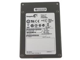 Seagate ST200FM0002 9XW262-003 9XW262-004 SAS SSD