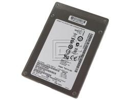 Seagate ST200FM0053 1GD252-076 ST200FM0053 SAS SDD Hard Drive