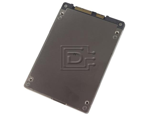 Seagate ST200FM0073 ST200FM0073 SAS SSD image 2
