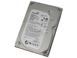 Seagate ST250DM000 1BC141-300 SATA Hard Drive