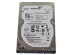 "Seagate ST250LT003 0HRYM5 HRYM5 9YG14C-031 Laptop 2.5"" 7mm SATA Hard Drives"