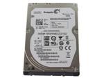 """Seagate ST250LT003 0HRYM5 HRYM5 9YG14C-031 Laptop 2.5"""" 7mm SATA Hard Drives"""