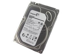 Seagate ST3000DM001 9YN166-570 9YN166 1ER166 SATA Hard Drive
