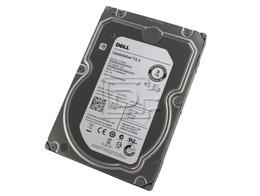 Seagate ST3000NM0023 55H49 055H49 9ZM278-150 SAS Hard Drives
