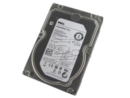 Seagate ST3000NM0023 55H49 055H49 9ZM278-150 SAS Hard Drives
